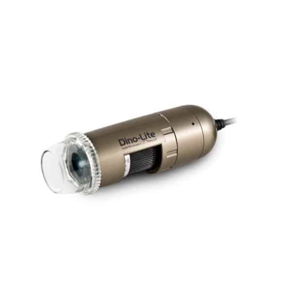 Digital mikroskop fra Dino-Lite