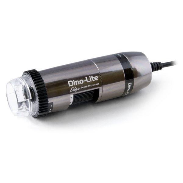 AM7915 digital mikroskrop fra dino-lite