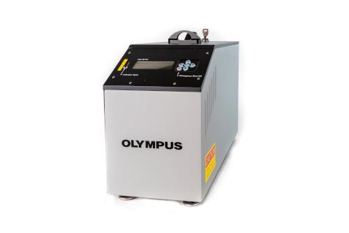 OLYMPUS BTX
