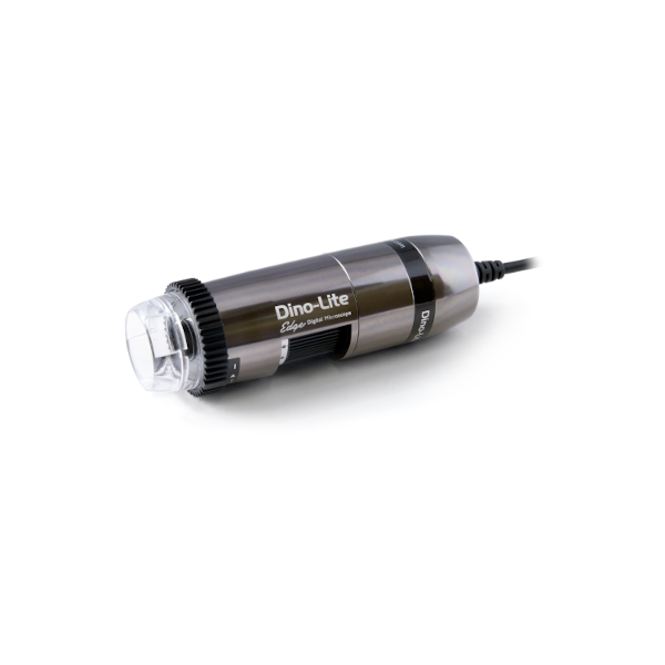 AM7915 digital mikroskop fra dino-lite