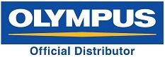 OLYMPUS en af ENDOTEST leverandører af inspektionsudstyr