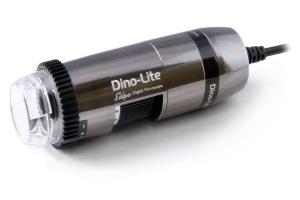 Digital mikroskop Dino-Lite AM7915MZT fra Dino-Lite