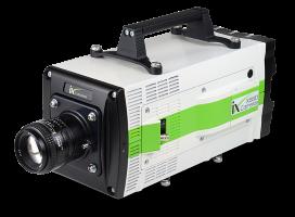iSPEED 7 højhastighedkamera fra ixCameras
