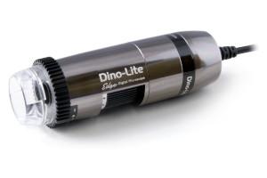 AM7915 digital mikroskrop dino-lite