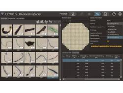 CIX100 data evaluering