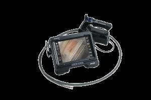 IPLEX GX videoskop til visuel inspektion