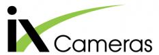 ix-Cameras en af ENDOTEST leverandører af inspektionsudstyr